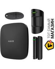 Ajax-TM Starter Kit Black