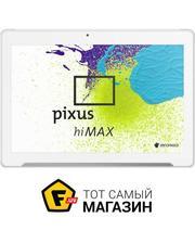 Pixus HiMax 16GB Metal