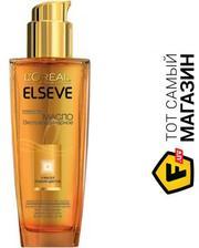 L'Oreal Elseve Экстраординарное масло 100мл, ZUA91890 (3600522215813)