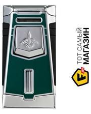 Colibri EMPIRE, Зеленый лак/Хром (Co641005-qtr)