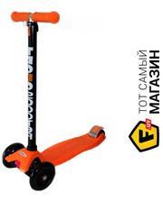 TROLO Maxi (Orange)