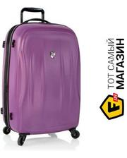 Heys SuperLite L, purple