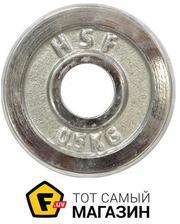 House Fit 0.5 кг (DB C102-0.5)