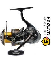 Daiwa 16 Certate HD 4000SH (10407-741)