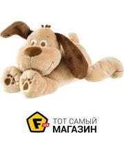 Chicco Мой первый щенок (67017.00)