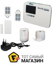 Oltec GSM-Kit NEW