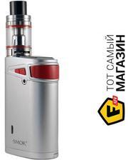 Smok Marshal 320 Kit silver