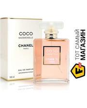 Chanel Coco Mademoiselle edp 100мл