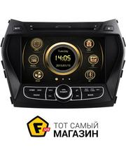EasyGo S310