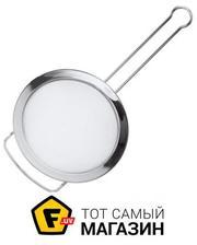 Roesle R95170 20см