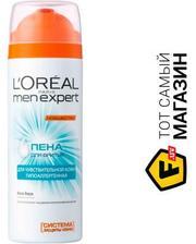 L'Oreal Men Expert, 200мл, A4357810 (3600521608906)