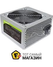 GAMEMAX ATX 450W GM-450