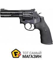Umarex Smith & Wesson 586 (448.00.04)