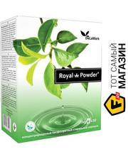 Royal Powder Universal, 1кг (50718071)