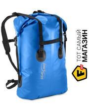 SealLine Boundary Pack 115 blue (8560)