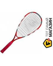 Speedminton Racket Viper IT