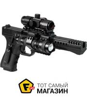 Crosman T4OPTS