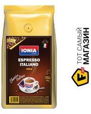 ionia Espresso Italiano Etna, 1000г (8005883200112)