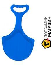 Snower Рыскалик, синий (89946)
