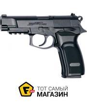 ASG Bersa Thunder 9 Pro 4,5 мм (17302)