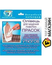 "Bubble Ice Карандаш для чистки утюга ""ВОЛШЕБНЫЙ"""