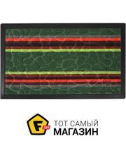 МойДом TZR09502 45x75см, зеленый