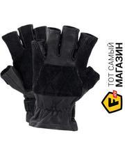 Singing Rock Gloves Verve 3/4, 10 (SR C0008.BB-10)