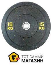 Stein DB6070-15 15кг
