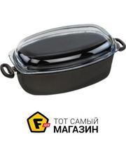 Amt gastroguss 33x21см (3321/Р)