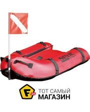 Seac Sub Seamate (37001)