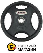 Stein 25 кг (DB6061-25)