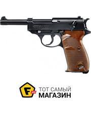 Umarex Walther P38 (5.8089)