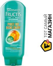 Garnier Fructis Рост во всю силу 200мл, C5335300 (3600541775862)