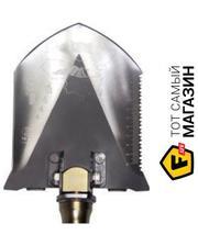 Kyson - KS-802 silver