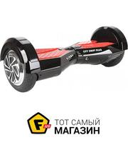 "AirOn City drift plus 8"" + пульт и сумка"