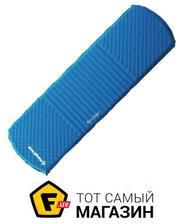 KingCamp  - Wave Super Blue (KM3548)