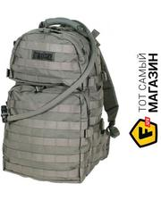 Blackhawk - S.T.R.I.K.E. Cyclone Hydration Pack Foliage Green (65SC00FG)