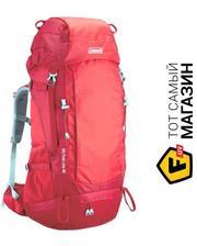 Coleman - Mt. Trek Lite 40 Red (2000024082)