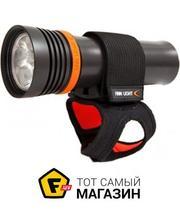 Finnsub - 3000LM Short