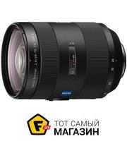 Sony 24-70mm f/2.8 SSM Carl Zeiss II DSLR/SLT (SAL2470Z2.SYX)