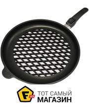 Amt gastroguss - 32см (432BBQ-Z10B)