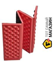 NatureHike - Outdoor red (NH60A060-Z)