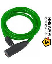 Longus - 3550014 10x650мм, Green