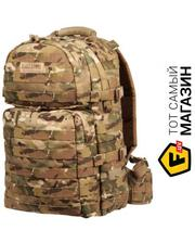 Blackhawk - S.T.R.I.K.E. Cyclone Hydration Pack MultiCam (65SC00MC)