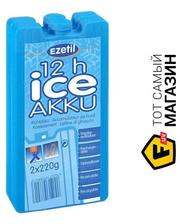 EZETIL - IceAkku 2x220г