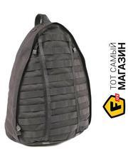 Blackhawk - Sling EDC Black (60SP00BK)