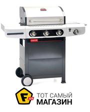 Barbecook - SIESTA 310 BLACK (2239231020)