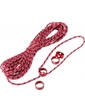 CASCADE Designs Reflective Utility Cord Kit
