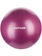 Kettler 7350-132, 75 см