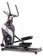 Hop-Sport HS-200C Trance